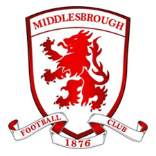 middlesborough